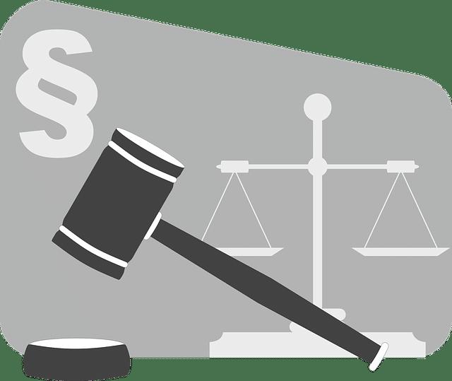 Umsatzsteuer ID oder Steuernummer? Was muss auf der Rechnung stehen?